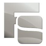 Flooring Solutions, Inc. Favicon Logo