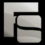 Flooring Solutions, Inc. Favicon Logo