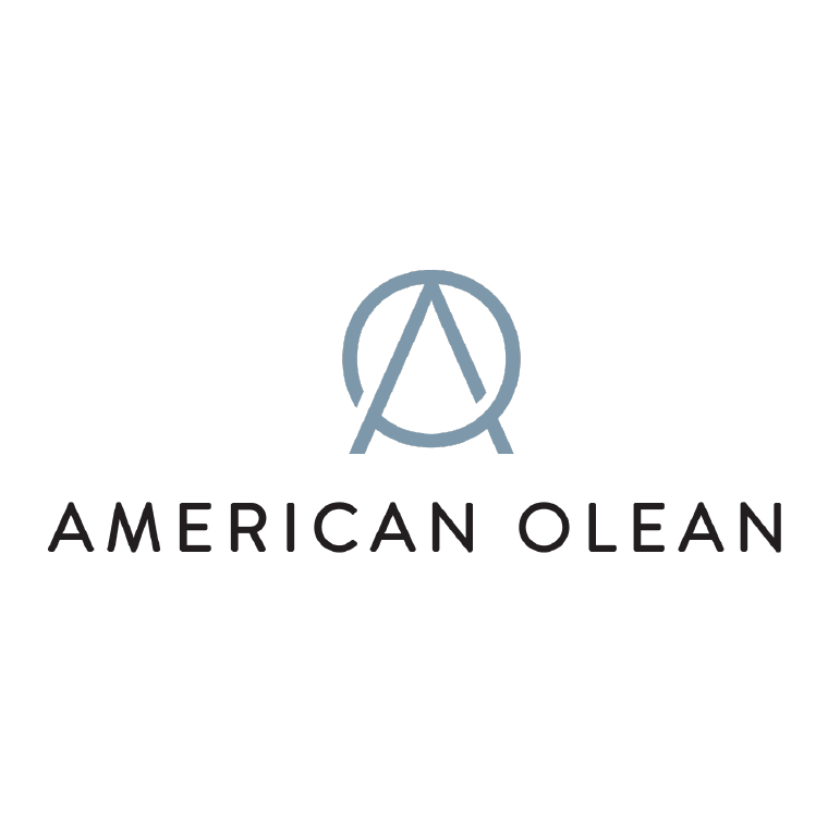 American Olean Commercial Flooring Manufacturer