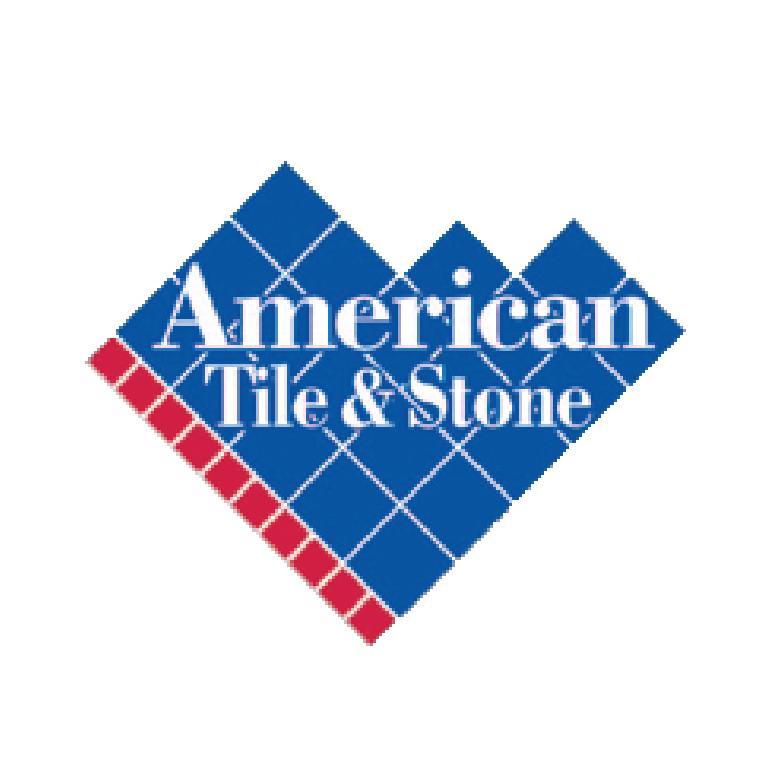 American Tile Supply Commercial Flooring Manufacturer