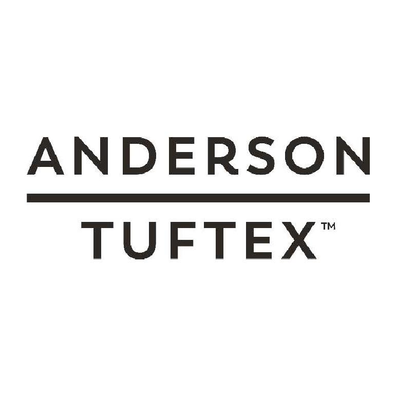 Anderson Tuftex Commercial Flooring Manufacturer