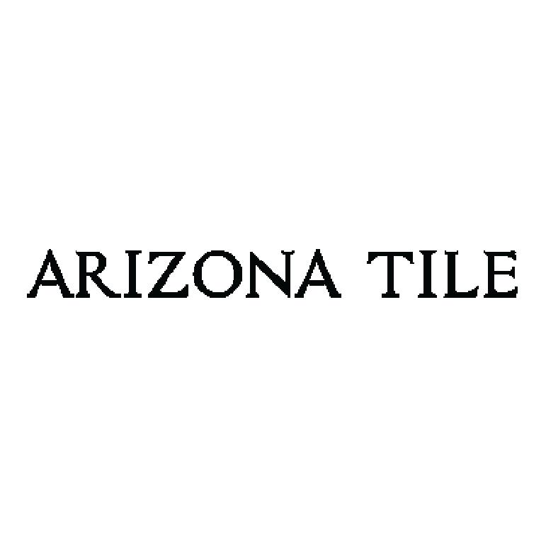 Arizona Tile Commercial Flooring Manufacturer