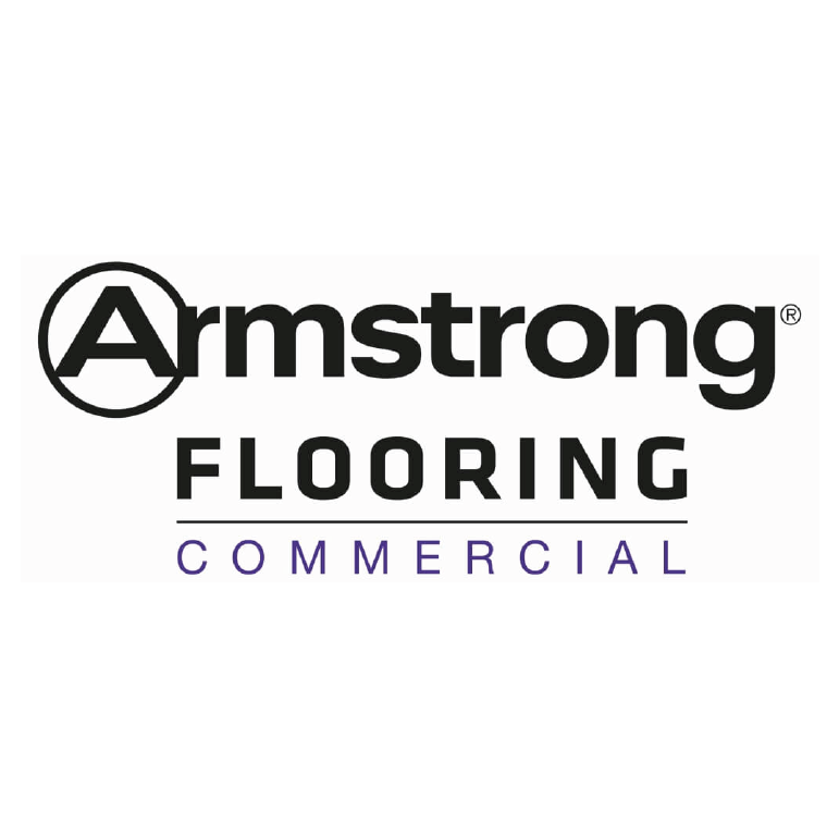Armstrong Commercial Flooring Manufacturer