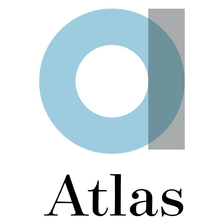 Atlas Carpet Flooring Products
