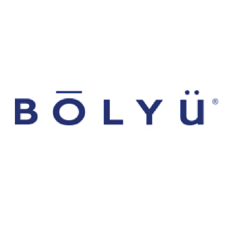 BOLYU Carpet Company Installation