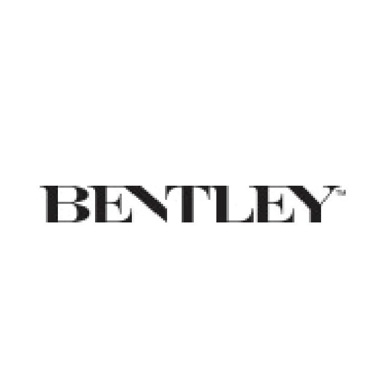 Bentley Prince Street Carpeting Vendor