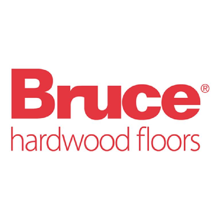 Bruce Commercial Flooring Manufacturer