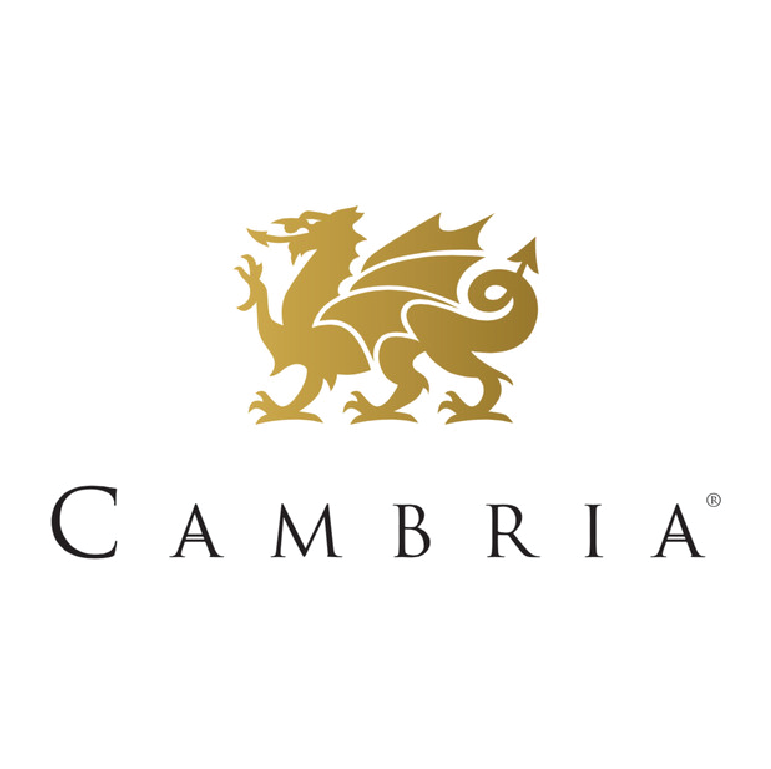 Cambria Commercial Flooring Manufacturer
