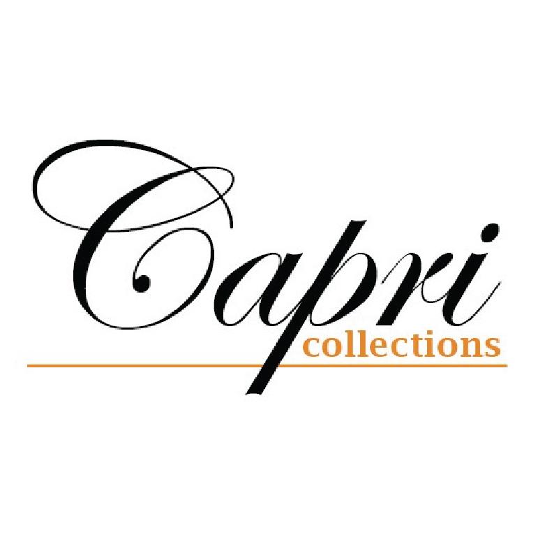 Capri Commercial Flooring Manufacturer