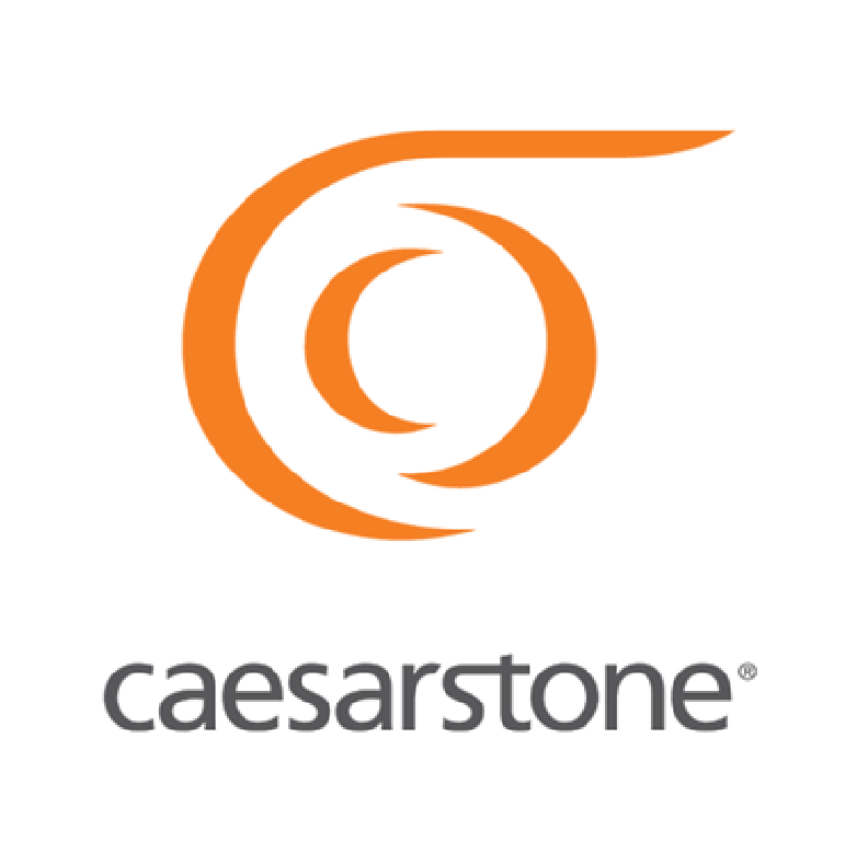 Ceasarstone Commercial Flooring Manufacturer