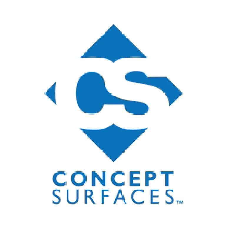 Concept Surfaces Commercial Flooring Manufacturer