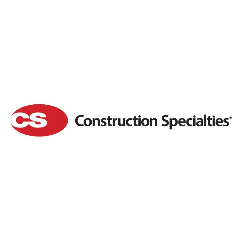 Construction Specialties Commercial Flooring Manufacturer
