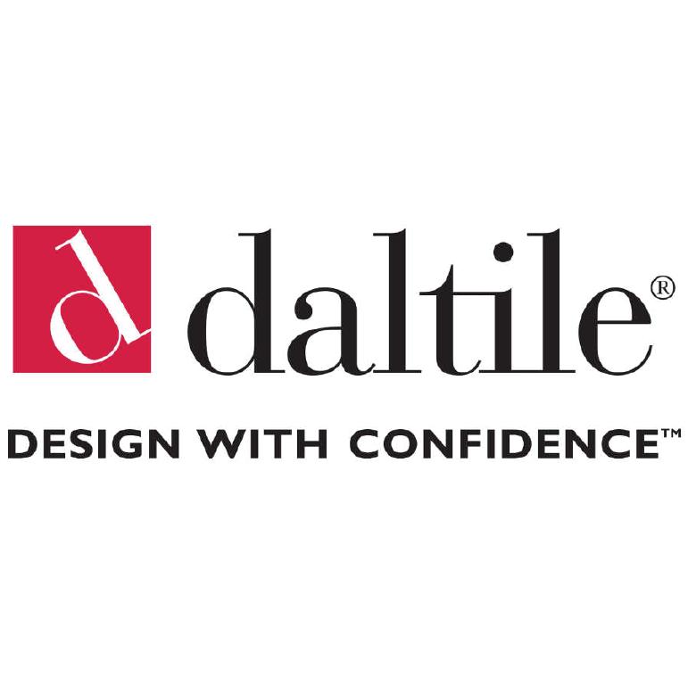 Daltile Commercial Flooring Manufacturer