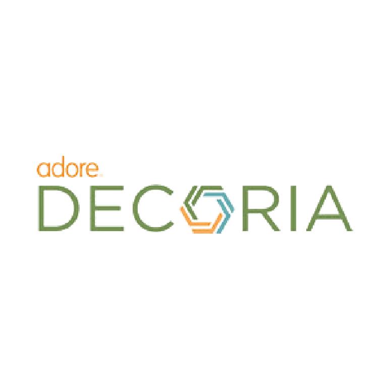 Adore Decoria Vinyl Flooring Manufacturer