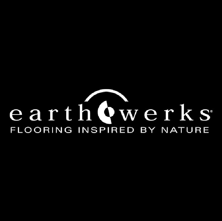 EarthWerks Vinyl Flooring Manufacturer