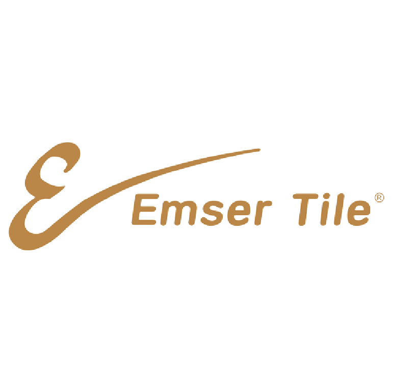 Emser Tile Commercial Flooring Manufacturer