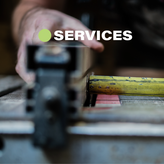FSI Flooring Services