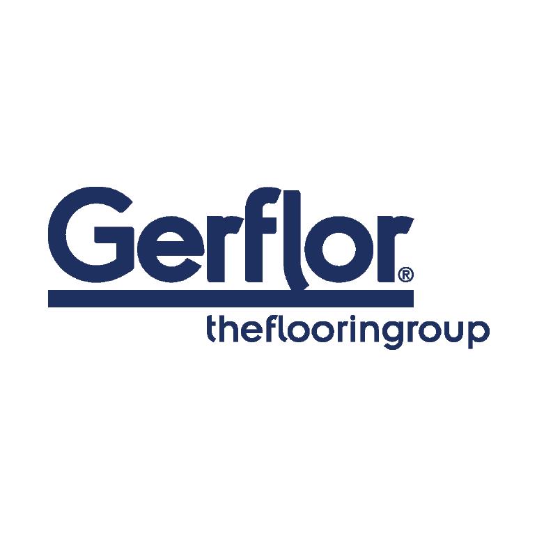 Gerflor Commercial Flooring Manufacturer