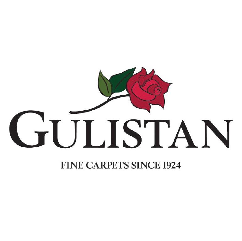 Gulistan Carpet Manufacturer