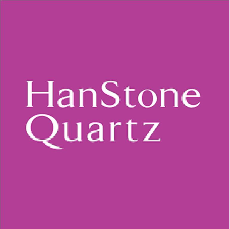 HanStone Quartz Commercial Flooring Manufacturer