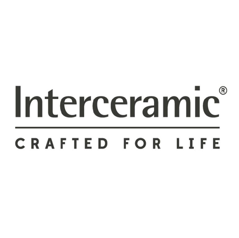 Interceramic Commercial Flooring Manufacturer