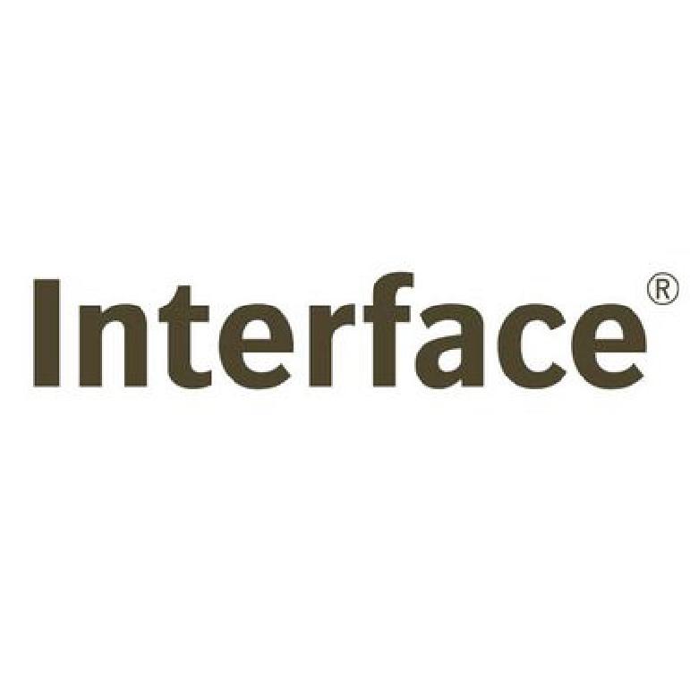 Interface Carpet Manufacturer