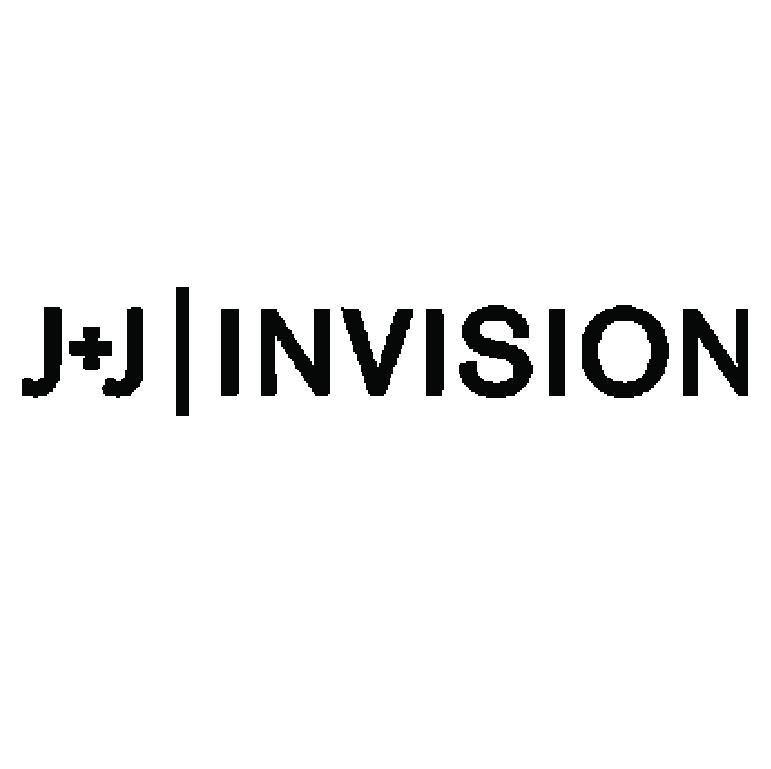 J+J Invision Carpet Manufacturer