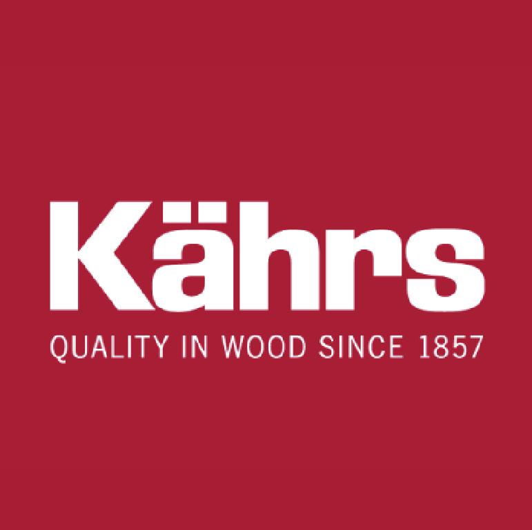 Kahrs Commercial Flooring Manufacturer