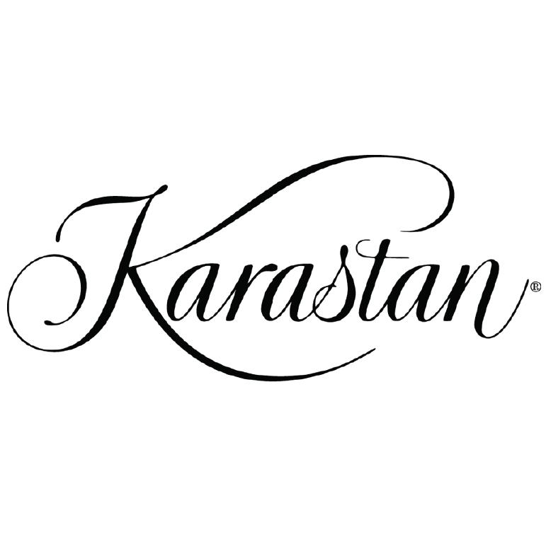 Karastan Carpet Manufacturer