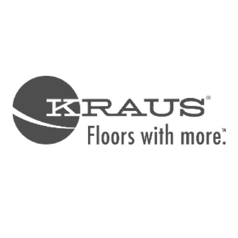 Kraus Flooring Manufacturer