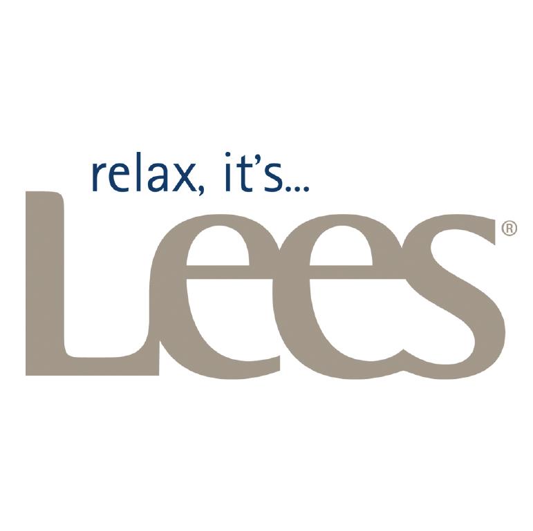Lees Flooring Manufacturer