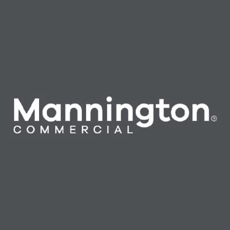 Mannington Commercial Flooring Manufacturer