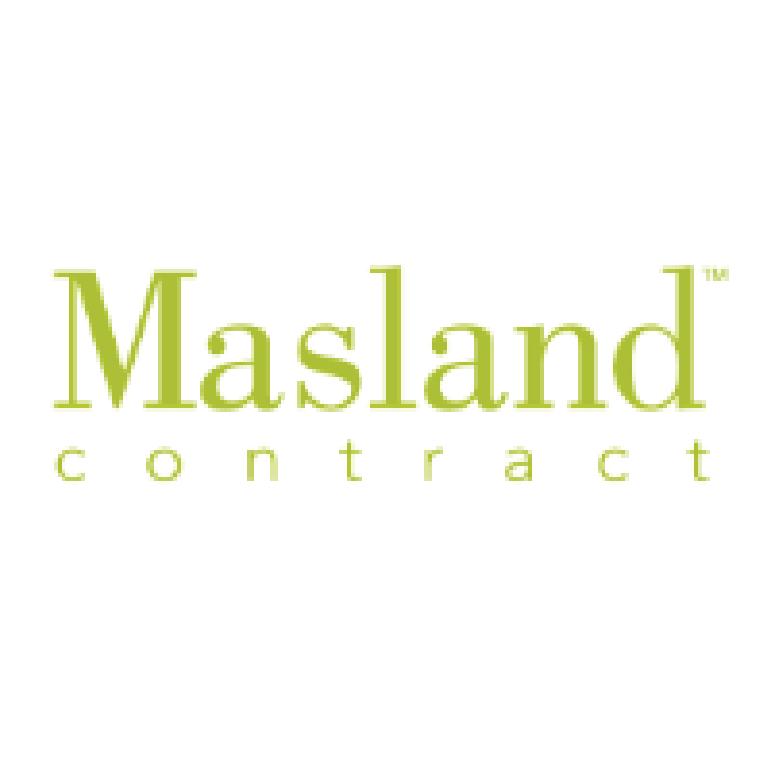Masland Contract Flooring Manufacturer