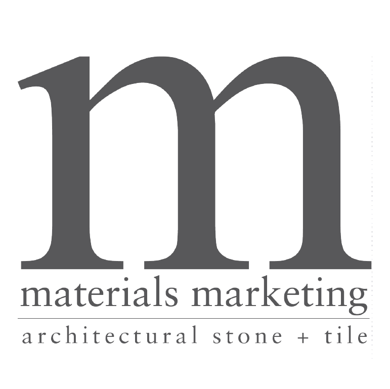 Materials Marketing Commercial Flooring Manufacturer