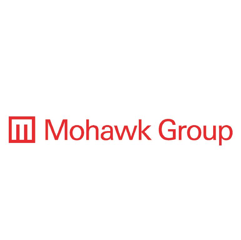 Mohawk Group Flooring Manufacturer