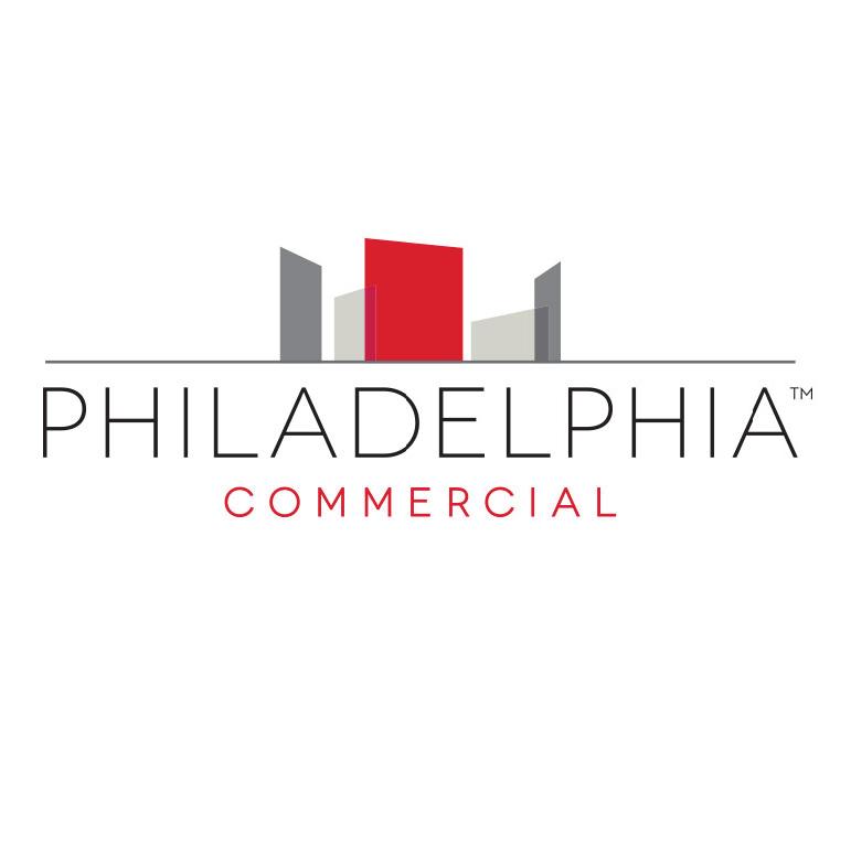Philadelphia Commercial Flooring Manufacturer