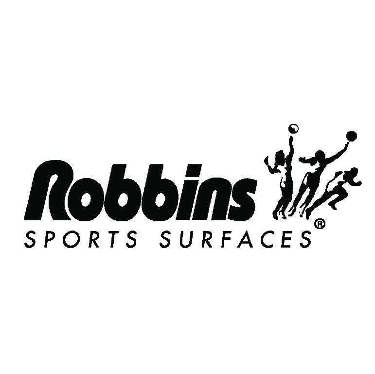 Robbins Commercial Flooring Manufacturer