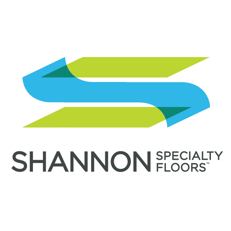 Shannon Specialty Floors Commercial Manufacturer
