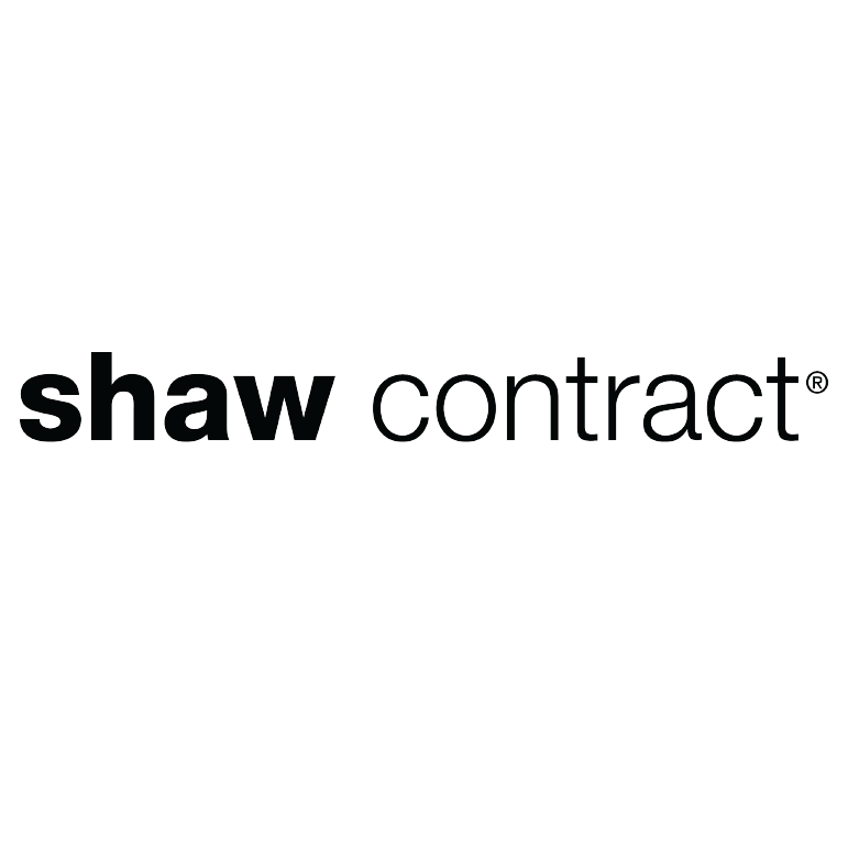 Shaw Contract Flooring Manufacturer