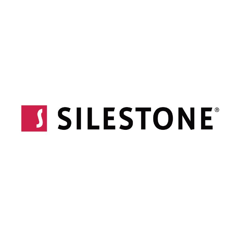 Silestone Commercial Flooring Manufacturer