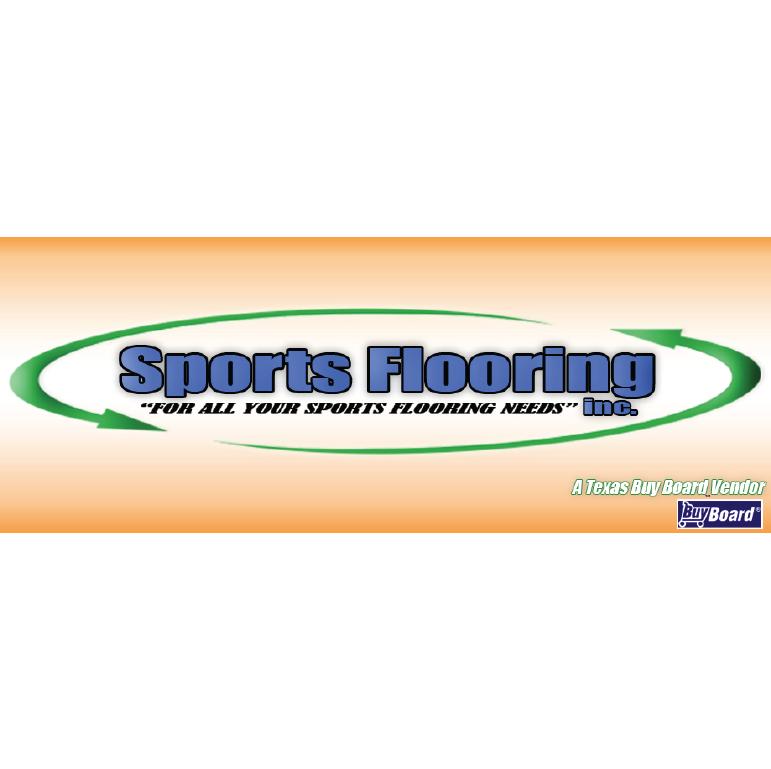 Sports Flooring Commercial Manufacturer