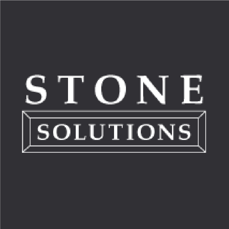Stone Solutions Commercial Flooring Manufacturer
