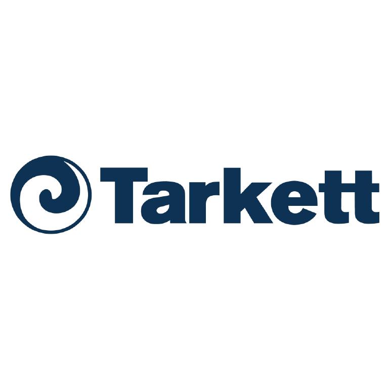 Tarkett Commercial Flooring Manufacturer