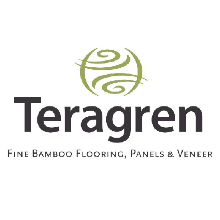 Teragren Commercial Flooring Manufacturer