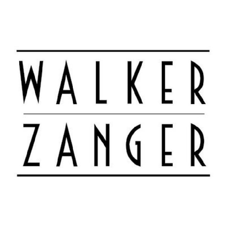 Walker Zanger Commercial Flooring Manufacturer