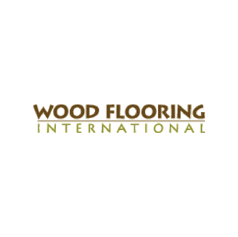 Wood Flooring International Manufacturer