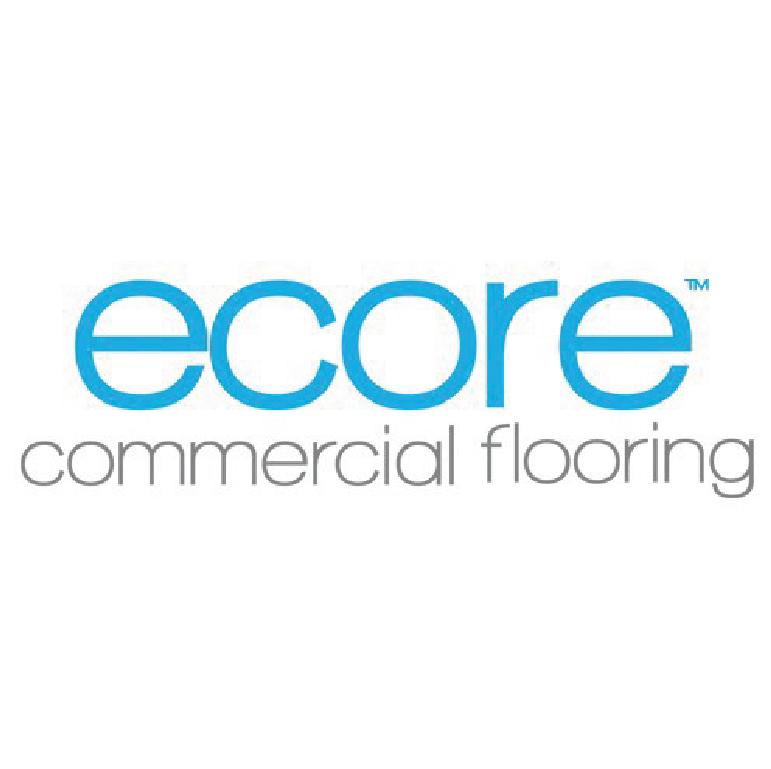 ecore Commercial Flooring Manufacturer
