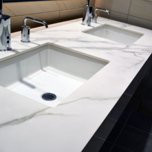 FSI Bathroom 2