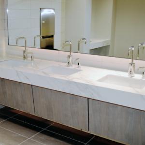 FSI Bathroom 3