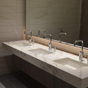 FSI Bathroom 4